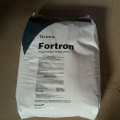FORTRON PPS 6165A4 FC