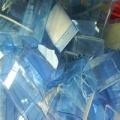 惠南镇ABS塑料制品回收PC塑料PVC塑料回收公司