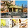 北京丰台区老年人看护普亲养老院的照护专业吗