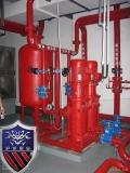 消防设计 消防施工 消防改造 消防验收