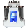 韩国氢氧水素小气泡清洁仪多少钱一台 进口氢氧水素小