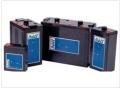 钦州海志蓄电池HZB12-55数据基站、机房UPS