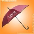新兴雨伞厂 定做-白云区汇锦新天地雨伞 太阳伞厂家