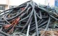 二八杠怎么出稳赢耐高温电线电缆 铝线回收