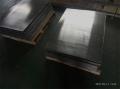 淄博1mm铅板,淄博2mm铅板,淄博铅板价格