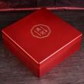 平阳木盒印刷厂,平阳五金配件木盒厂,浙江木盒报价