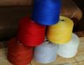 广州低弹丝回收、广州高弹丝回收、广州涤纶丝回收公司