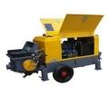 供青海注浆机和西宁混凝土湿喷机