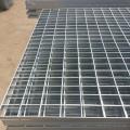 排水钢格栅A唐山排水钢格栅尺寸A排水钢格栅厂家
