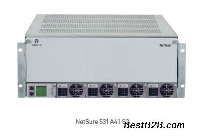 艾默生Netsure531A41