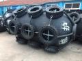 青岛中海航广州实心护堵漏气囊船舶用品公司