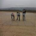应急防汛物资铅丝笼热镀锌钢丝铅丝笼河道防洪铅丝石笼
