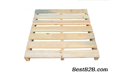 广州木托盘厂