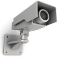大朗工业区楼宇安防监控摄像头安装网络监控安装