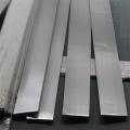 现货1J50板材,高磁导率铁镍合金牌号,成份