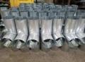 重庆白铁皮加工制作、产品 稳定可靠