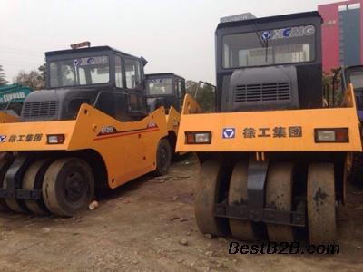 涿州二手装载机市场、转让30铲车