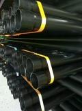 穿线管用涂塑钢管加工厂家