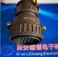 骊创现货销售推出P28K13AQ来电咨询