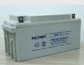 诺华蓄电池,6FM-66,产品性能,报价表,用途,