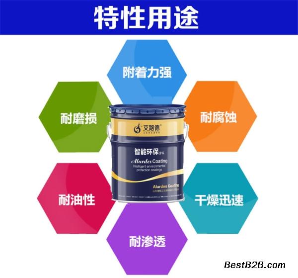 广州天河人造栏杆厂家地址 施耐德变频器特价销售ATV930D9