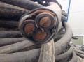 成盘旧电缆回收公司(黑龙江齐齐哈尔电缆回收价格)