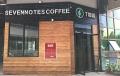 有关店铺利润的知识点,7咖啡投资商不得不看
