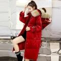 批发销量快的秋冬男女服装几元到十几元的的便宜服装货
