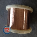 C18200铬锆铜线材