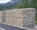 供青海石笼网和西宁石笼网