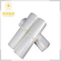 防静电气泡袋供应 透明PE膜复合袋