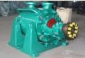 DG85-80*9耐高温锅炉给水泵现货供用