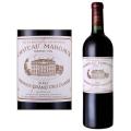 株洲回收玛歌红酒及回收价格多少钱