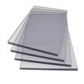 结皮发泡PVC板材加工定制