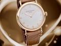 永春县欧米茄手表回收,旧的欧米茄手表上涨了几成