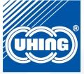 Uhing排线器RG3-20-2MCRFX