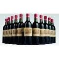北京高价回收红酒,回收拉菲酒,回收1982拉菲