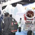人工造雪机售后的重要性 国产品牌造雪机厂家