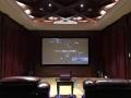 南京丰绘视安家庭影院的五大突出优势