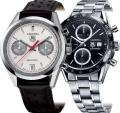 密云区百达翡丽运动系列5711鹦鹉螺手表回收价格