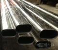 平椭圆管价格,40*100椭圆管加工厂