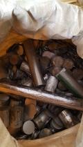 昆山碲回收,碲回收公司,碲回收价格