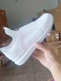 品牌运动鞋安踏运动鞋