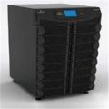 艾默生UPS电源UHA1R-0050 5K标机参数