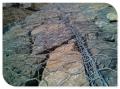 中石 专业的格宾笼 铅丝笼生产厂家
