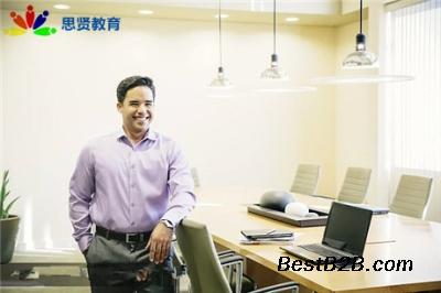关于2019年调深圳户口的好办法