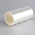 广东不残胶手机屏幕保护膜双层硅胶保护膜产地货源