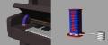 供应专利转让,实用型钢琴专利出售