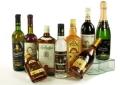 禅城洋酒回收公司