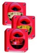 批发discovery光电感烟探测器58000-600APO